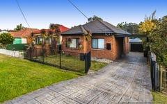 41 Robert Street, Jesmond NSW