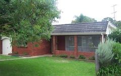 38 Bent Street, Batemans Bay NSW