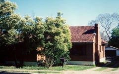 431 Kissing Point Road, Ermington NSW