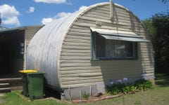 10 Wangi Avenue, Cessnock NSW