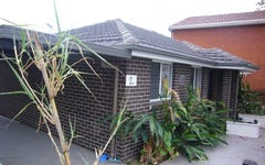 2a Leicester Street, Chester Hill NSW