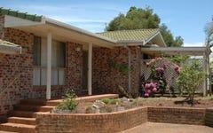 2/89 Kennedy Drive, Port Macquarie NSW
