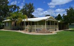 201 Old Stannifer Road, Gilgai NSW