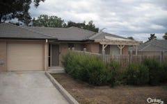 25 Lonsdale Place, Kurri Kurri NSW