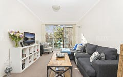 11/ 28 Gordon Street, Rozelle NSW