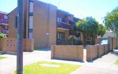 1/44 Geelong Road, Footscray VIC