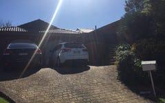 34 Welling Drive, Narellan Vale NSW