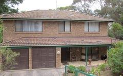100 Victoria Street, Mount Victoria NSW