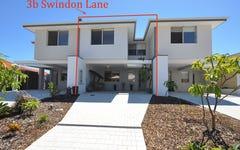 3B Swindon Lane, Currambine WA