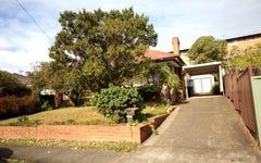 2 Petty Avenue, Yagoona NSW