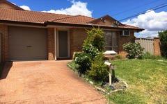 2 Florence Street, Oakhurst NSW