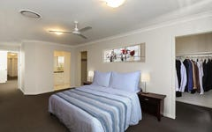 Address available on request, Augustine Heights QLD