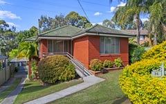36 Berrima Avenue, Padstow NSW