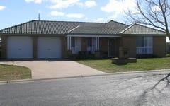 26 Brennan, Oberon NSW