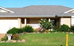 27 Woodcroft Drive, Woodcroft NSW