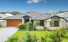 80 Abel Tasman Drive, Lake Cathie NSW