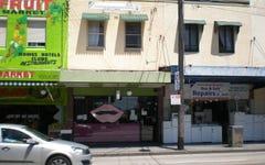 1/200 Enmore road, Enmore NSW