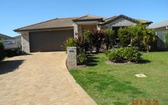 297 Bestmamm Road, Sandstone Point QLD
