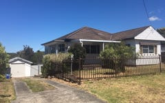 33 Reserve Street, West Wollongong NSW