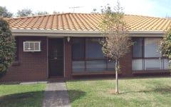 3/104 Hendy Road, Buronga NSW
