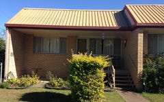 1/Lot 88 William St, Laidley QLD