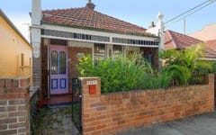 20 Morris St, Summer Hill NSW