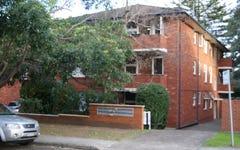 10/1 Lovett Street, Manly Vale NSW