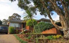 3 Abercrombie Street, Leumeah NSW