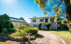 70 Duke Street, Grafton NSW