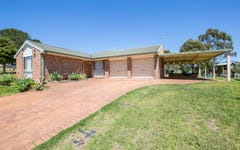 240-242 Croome Road, Albion Park NSW