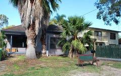67 Emu Dr, San Remo NSW