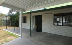 Address available on request, Point Vernon QLD
