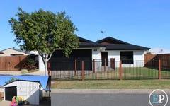 13 Katey Crescent, Mirani QLD