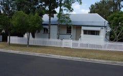 18 Teape Street, Silkstone QLD