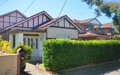 18 Balmoral Avenue, Croydon Park NSW