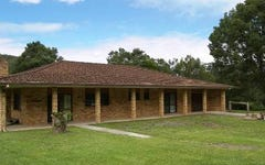 766 MAIN ARM ROAD, Main Arm NSW