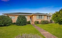 21a Eleanor Street, East Toowoomba QLD