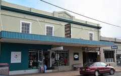 6B Wason St, Milton NSW