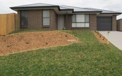 9 Alexander Dawson Court, Mudgee NSW