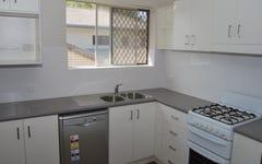 1/22 Wellington Street, Coorparoo QLD