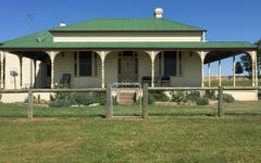237 Elmo Road, Brocklesby NSW
