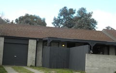 156 Darwinia Terrace, Chapman ACT