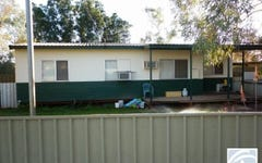 Address available on request, Meekatharra WA