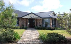 1 Grange Drive, Pittsworth QLD