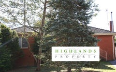 25 Sunset Point Drive, Mittagong NSW