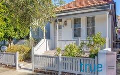 20 St Davids Road, Haberfield NSW