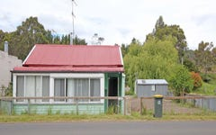 1651 Gordon River Road, Westerway TAS