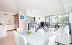 606/165 Northbourne Avenue, Turner ACT