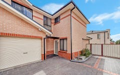 4/26 Blenheim Ave Avenue, Rooty Hill NSW