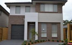25 O'loughlan Street, Bardia NSW